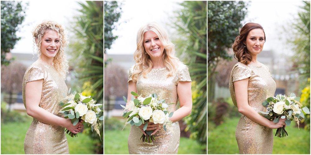 julia_toms_beaumont_estate_wedding_photography_windsor_003.jpg