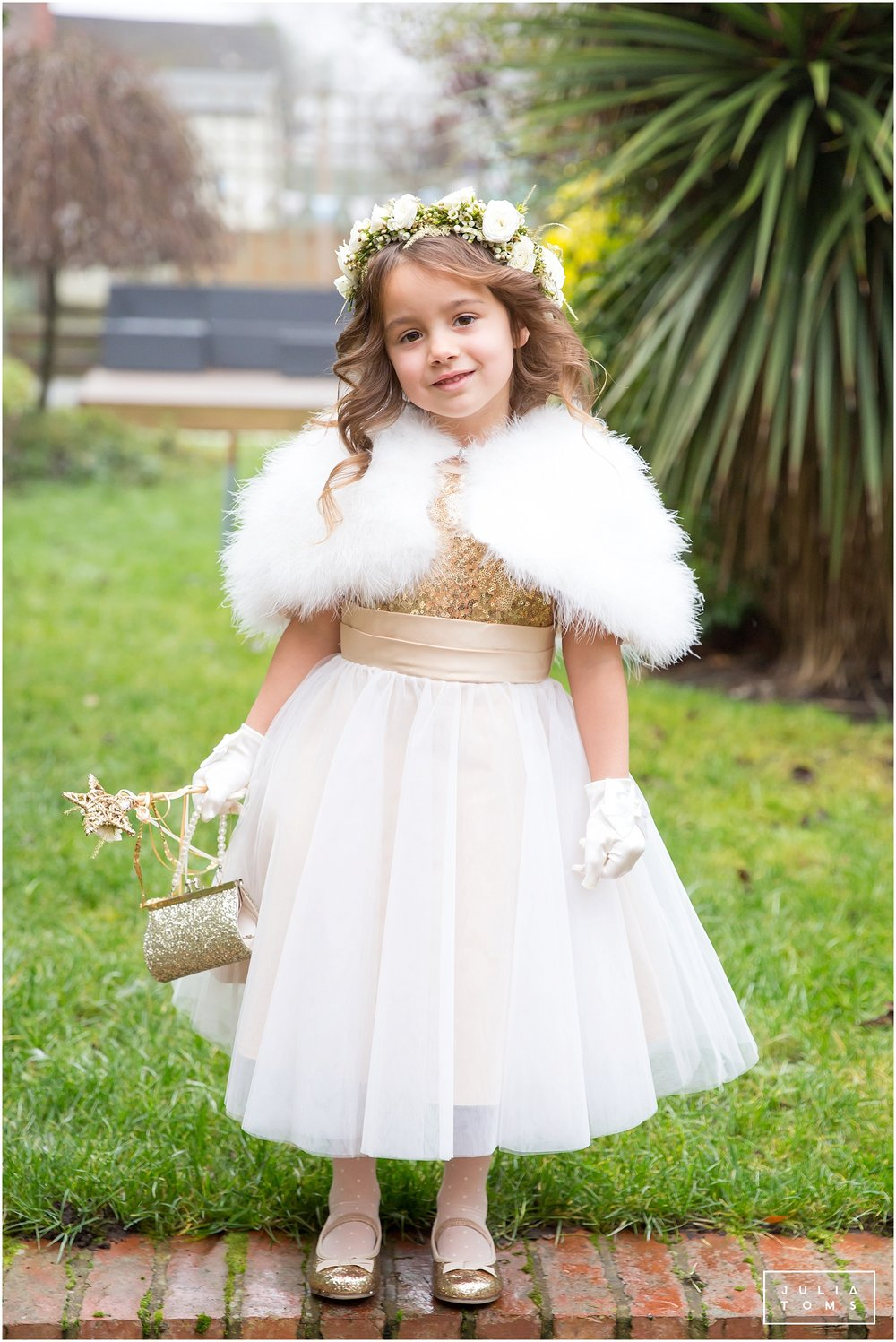 julia_toms_beaumont_estate_wedding_photography_windsor_002.jpg