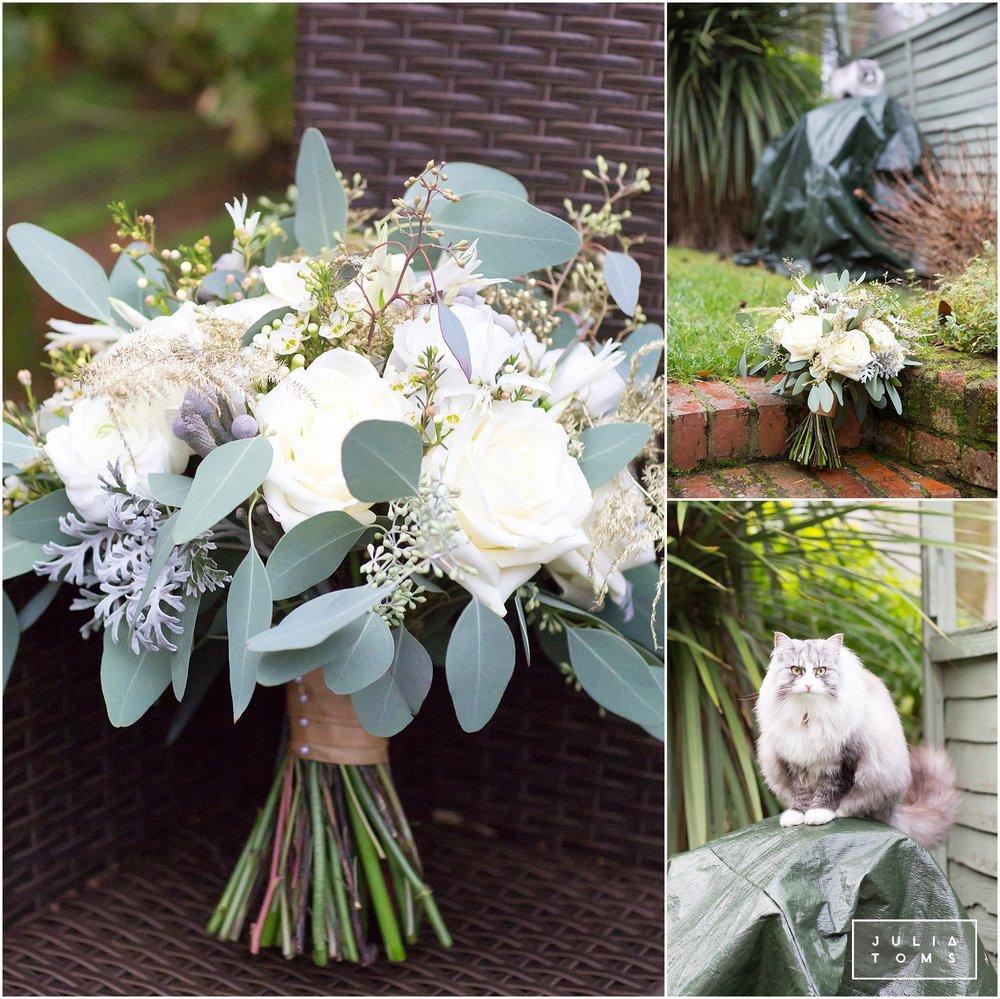 julia_toms_beaumont_estate_wedding_photography_windsor_004.jpg