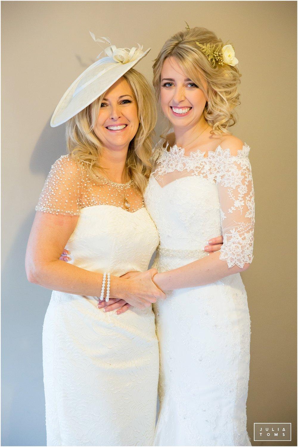 julia_toms_beaumont_estate_wedding_photography_windsor_005.jpg