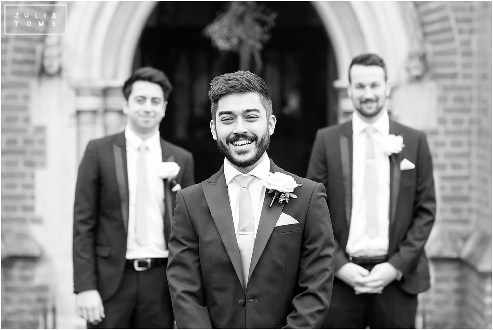 julia_toms_beaumont_estate_wedding_photography_windsor_006.jpg