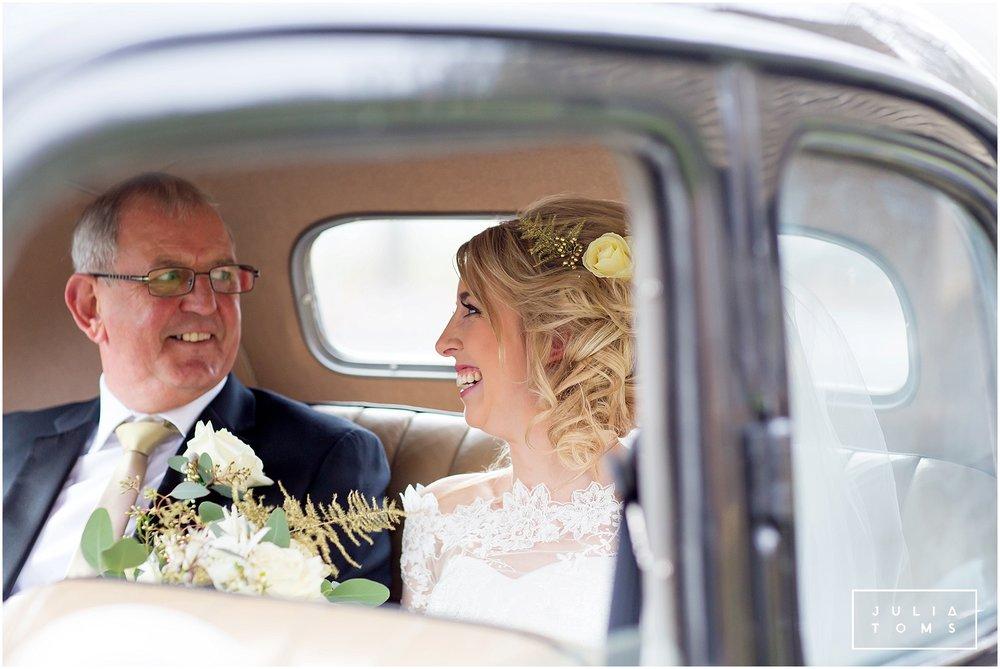 julia_toms_beaumont_estate_wedding_photography_windsor_008.jpg