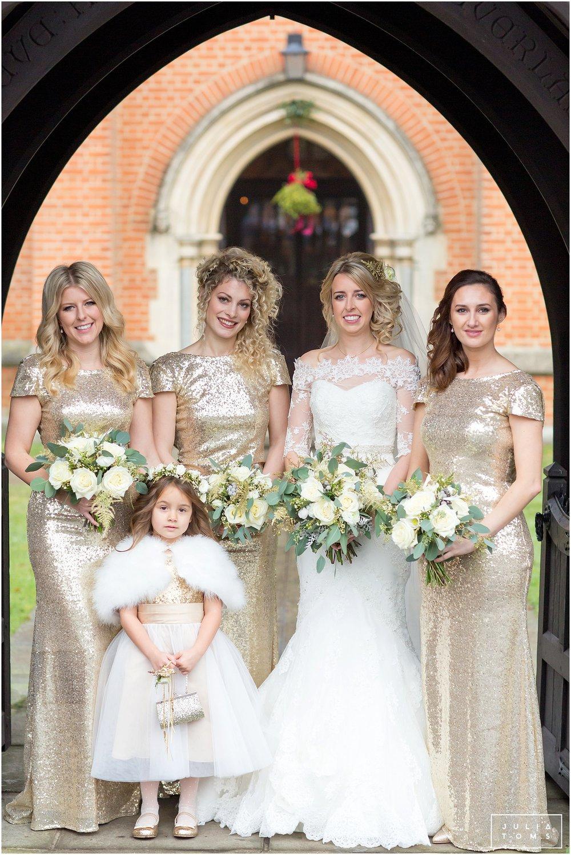 julia_toms_beaumont_estate_wedding_photography_windsor_009.jpg