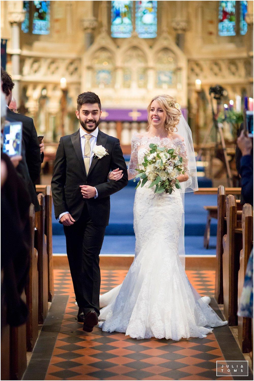 julia_toms_beaumont_estate_wedding_photography_windsor_010.jpg