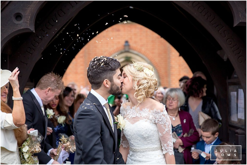 julia_toms_beaumont_estate_wedding_photography_windsor_011.jpg