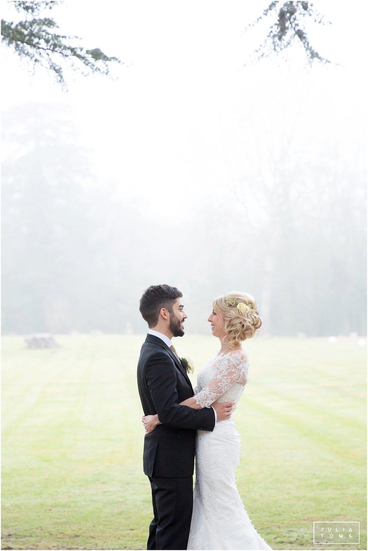 julia_toms_beaumont_estate_wedding_photography_windsor_014.jpg