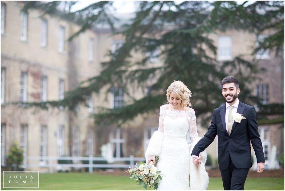 julia_toms_beaumont_estate_wedding_photography_windsor_016.jpg