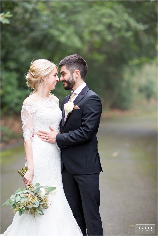 julia_toms_beaumont_estate_wedding_photography_windsor_017.jpg