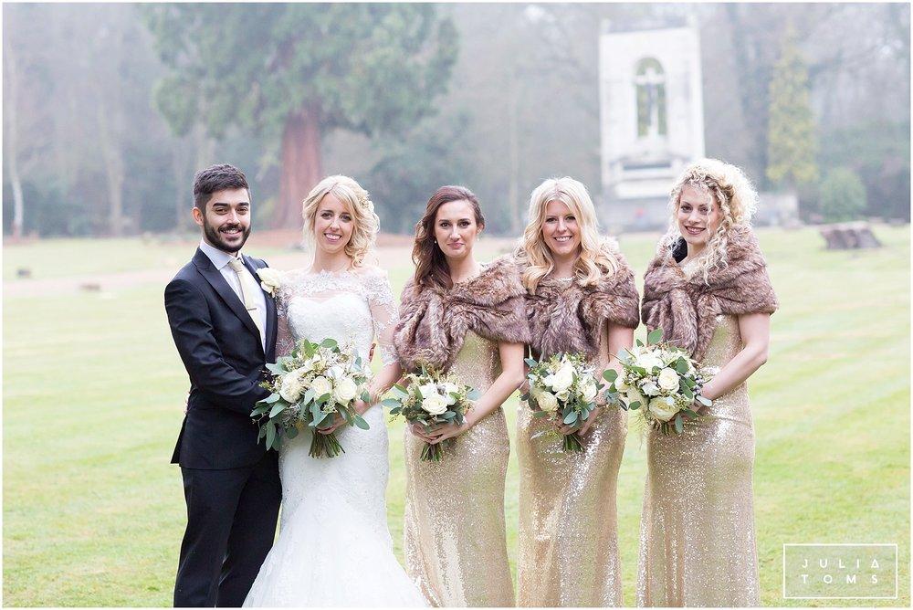 julia_toms_beaumont_estate_wedding_photography_windsor_019.jpg
