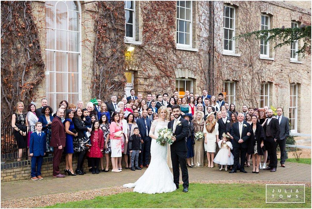 julia_toms_beaumont_estate_wedding_photography_windsor_021.jpg