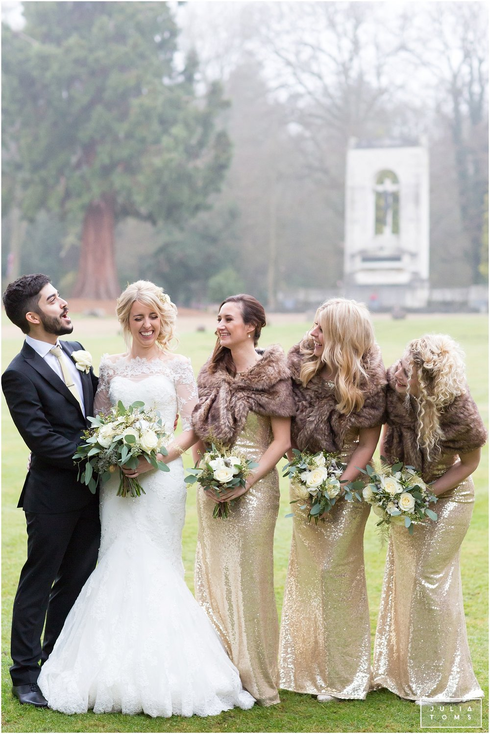 julia_toms_beaumont_estate_wedding_photography_windsor_020.jpg