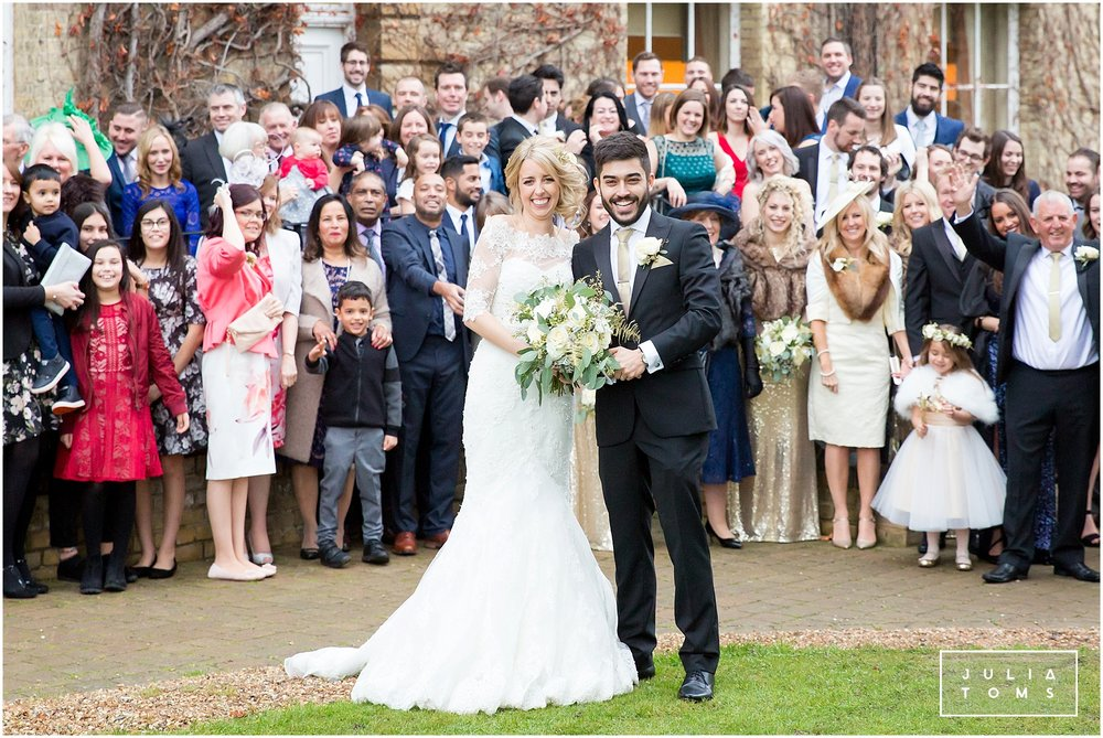 julia_toms_beaumont_estate_wedding_photography_windsor_022.jpg