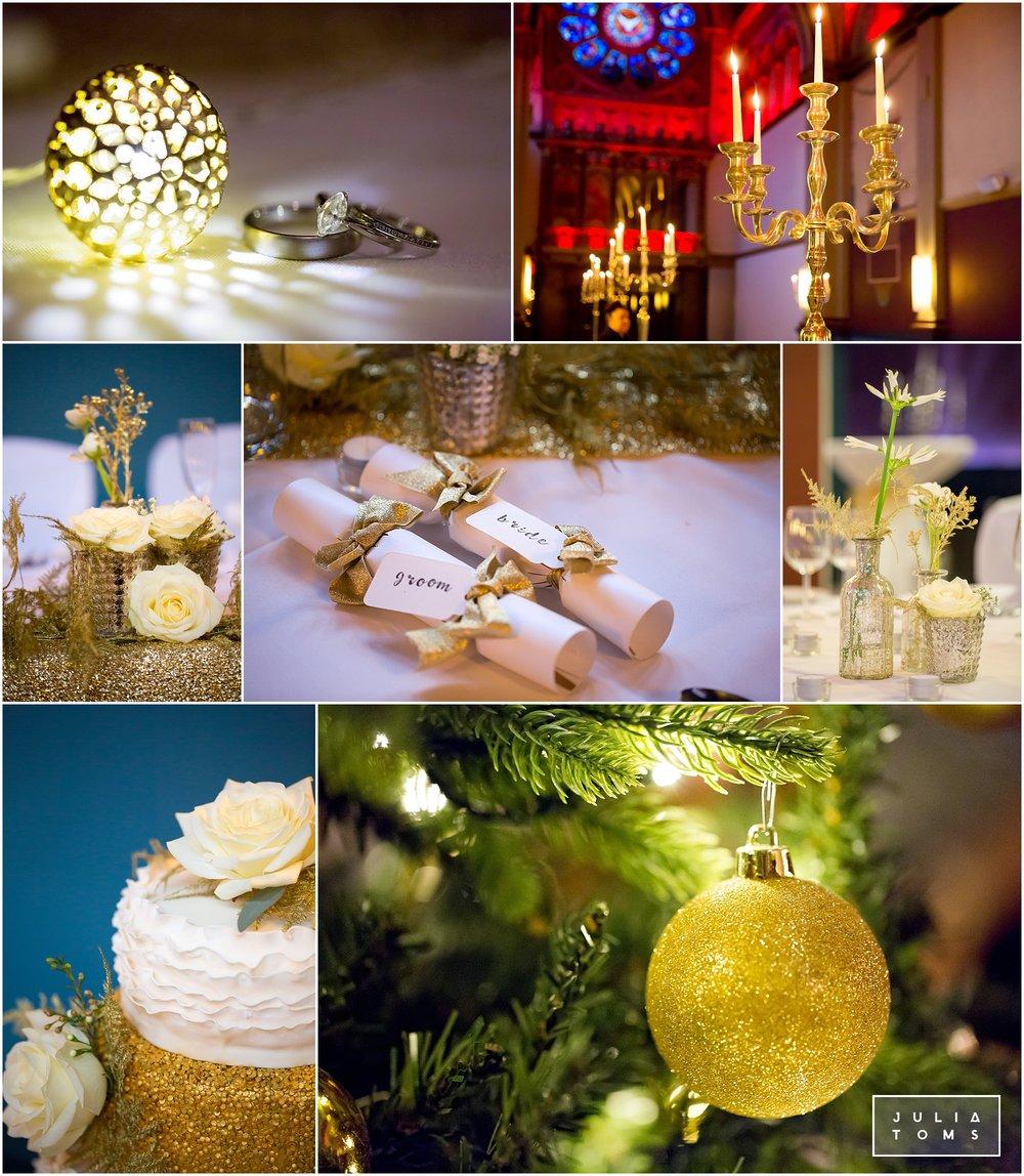 julia_toms_beaumont_estate_wedding_photography_windsor_023.jpg
