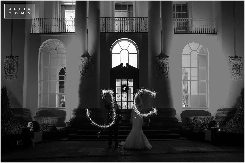 julia_toms_beaumont_estate_wedding_photography_windsor_025.jpg