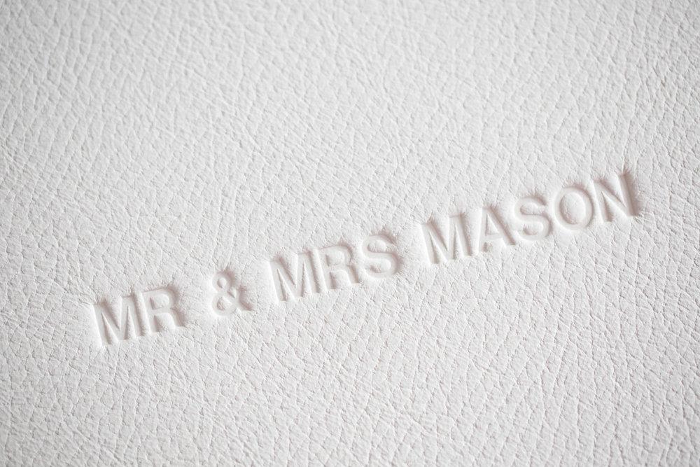Julia_toms_wedding_album_folio_004.jpg