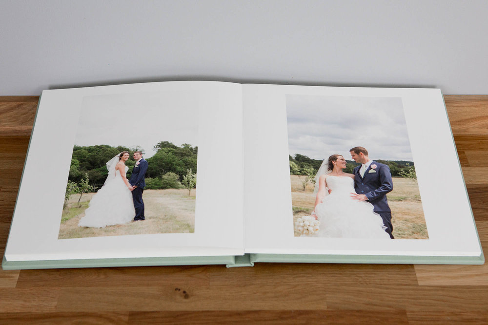Julia_toms_wedding_album_folio_leather_046.jpg