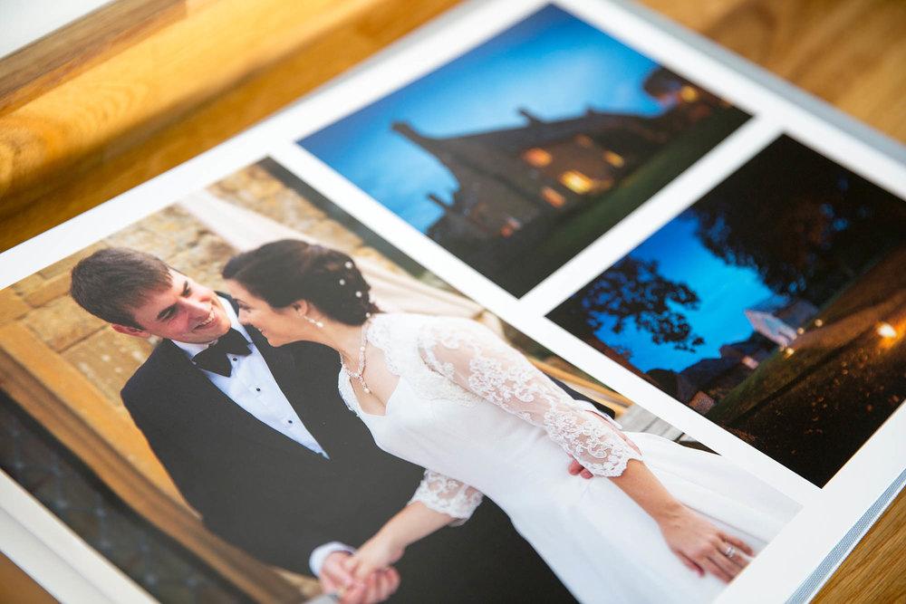Julia_toms_wedding_album_story_book_045.jpg