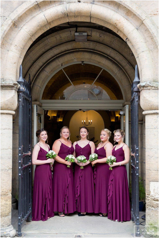 arundel_wedding_photographer_007.jpg