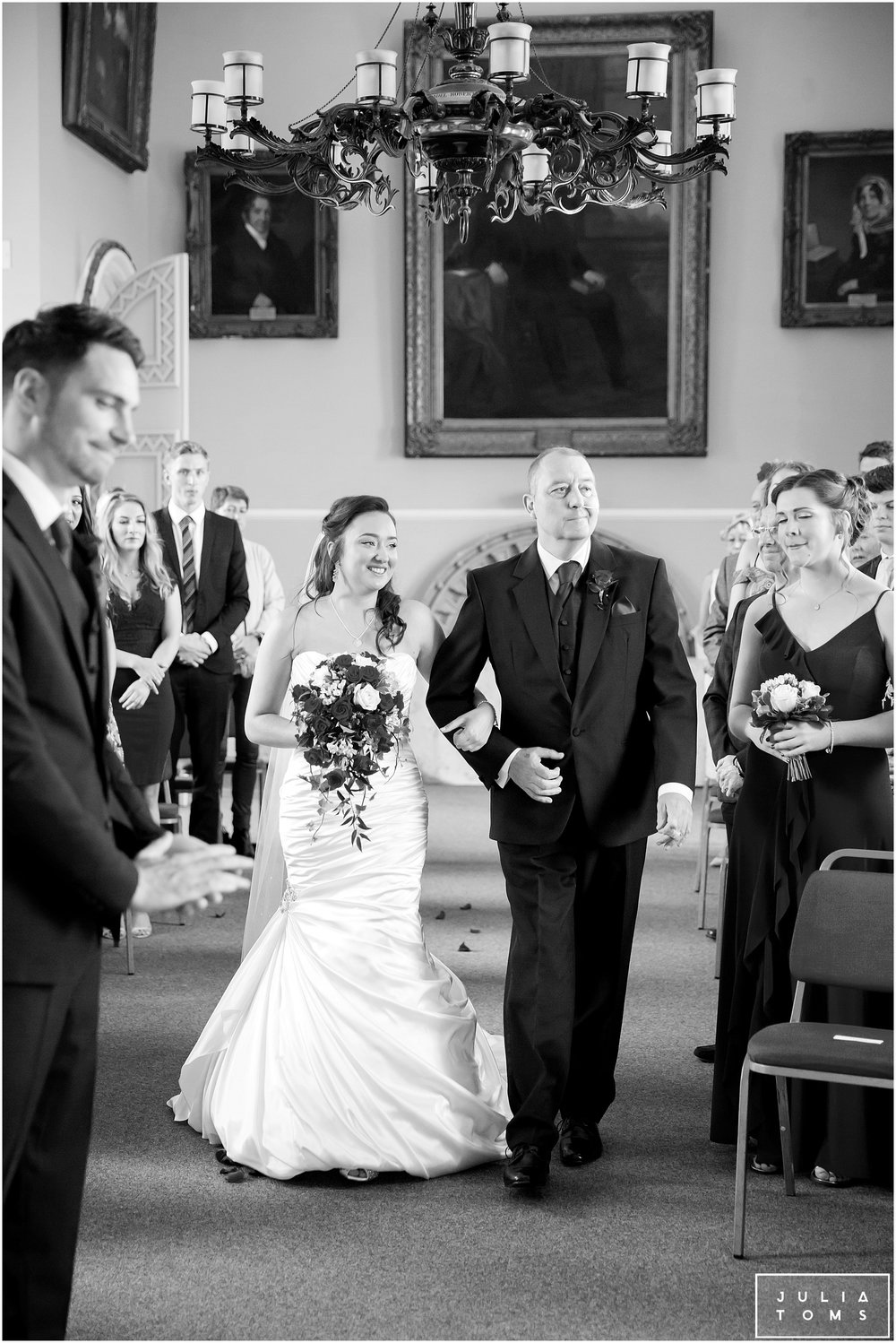 arundel_wedding_photographer_013.jpg