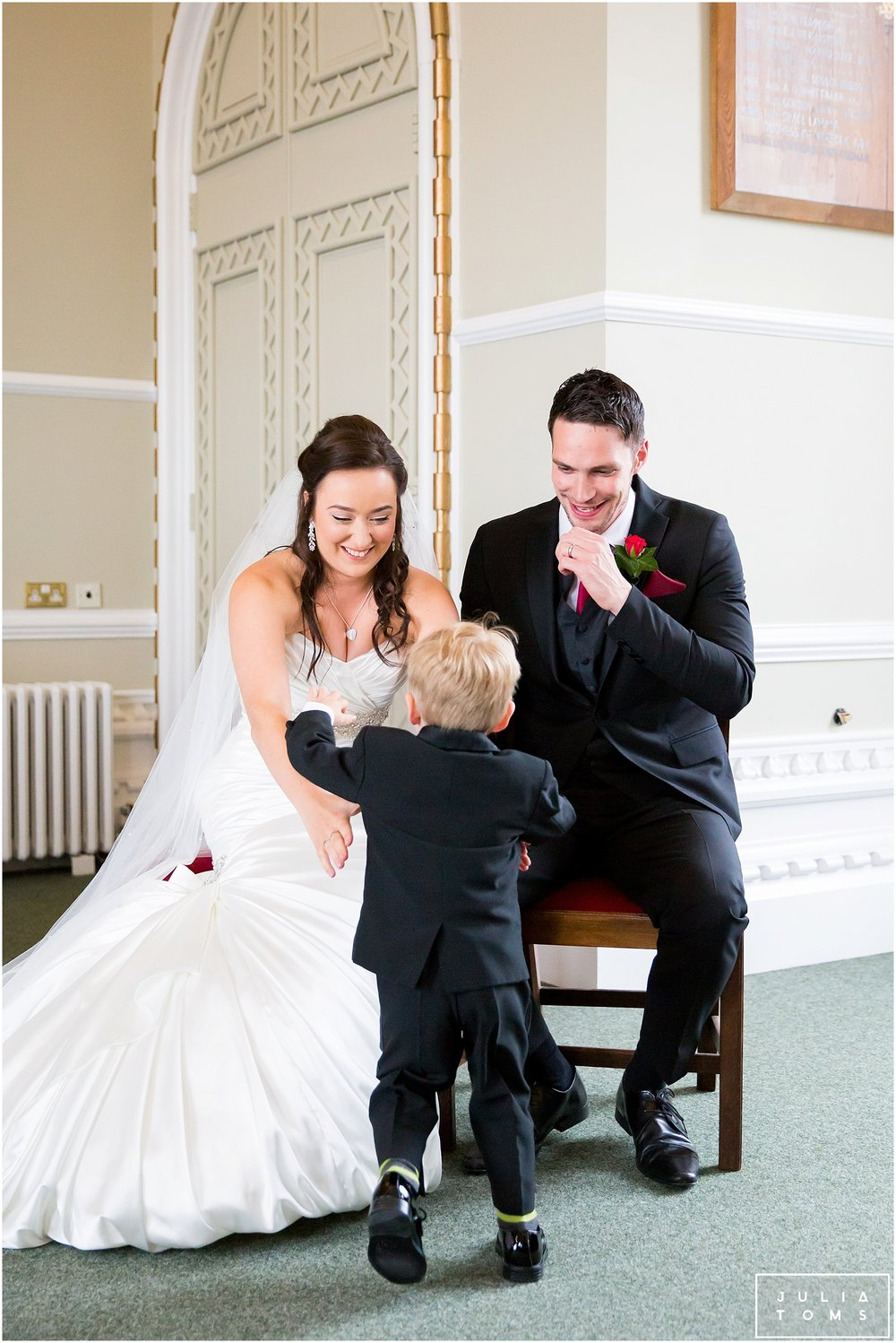 arundel_wedding_photographer_019.jpg