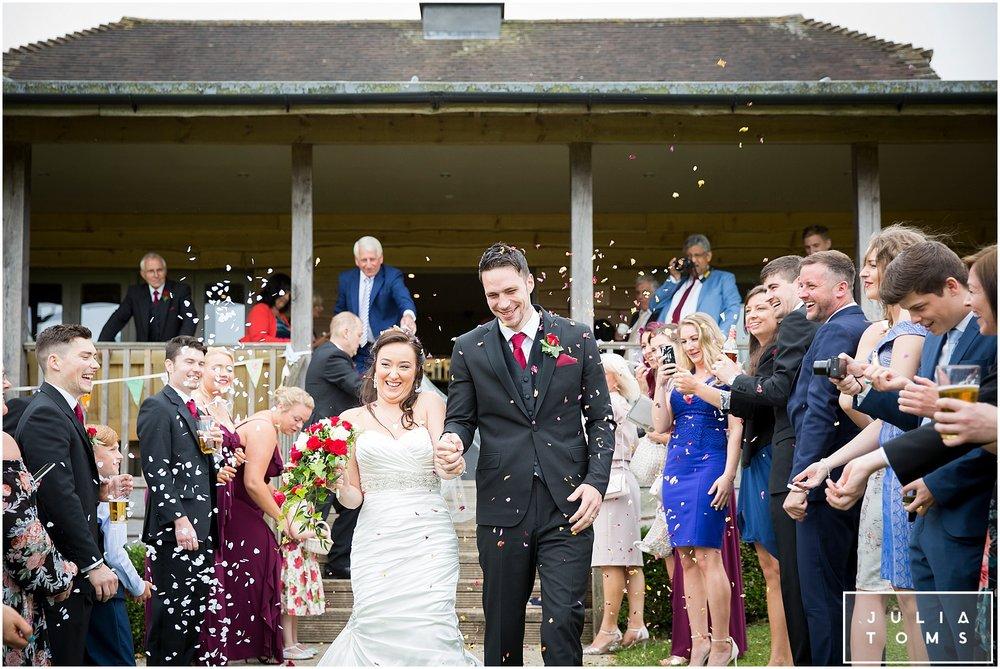 arundel_wedding_photographer_073.jpg