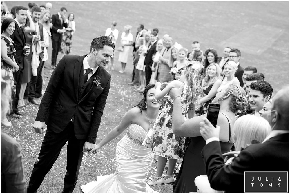 arundel_wedding_photographer_076.jpg