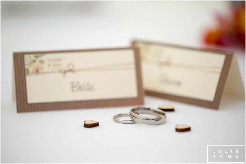 arundel_wedding_photographer_088.jpg