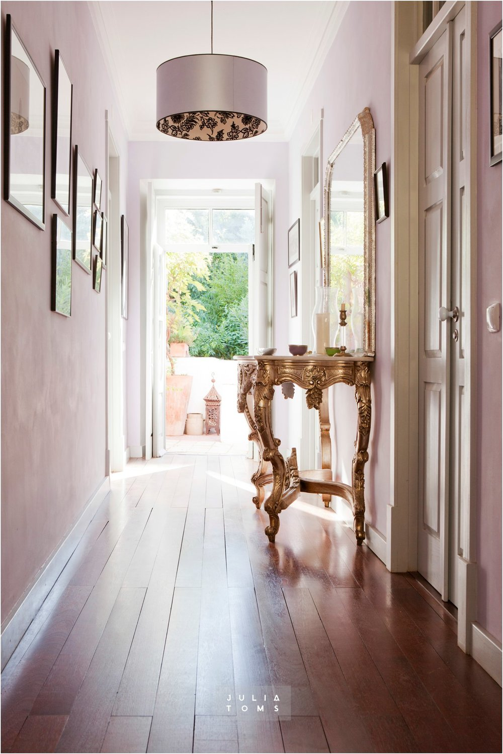 julia_toms_photography_interiors_magazine_017.jpg