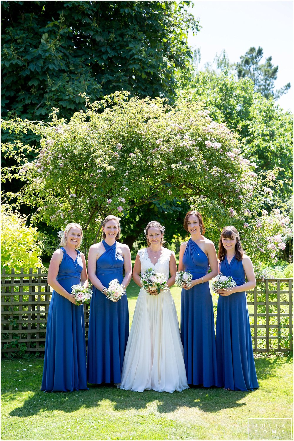 julia_toms_chichester_wedding_photographer_portsmouth_014.jpg