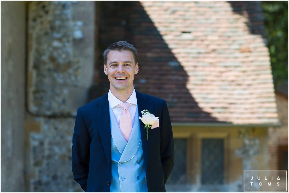 julia_toms_chichester_wedding_photographer_portsmouth_019.jpg