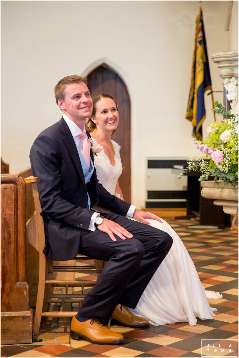 julia_toms_chichester_wedding_photographer_portsmouth_024.jpg