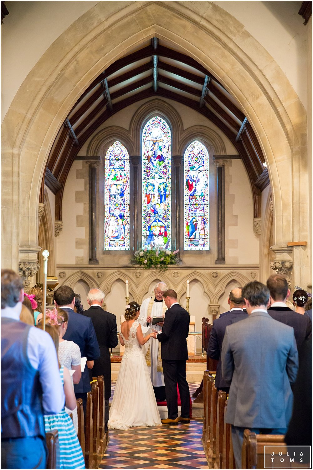 julia_toms_chichester_wedding_photographer_portsmouth_028.jpg