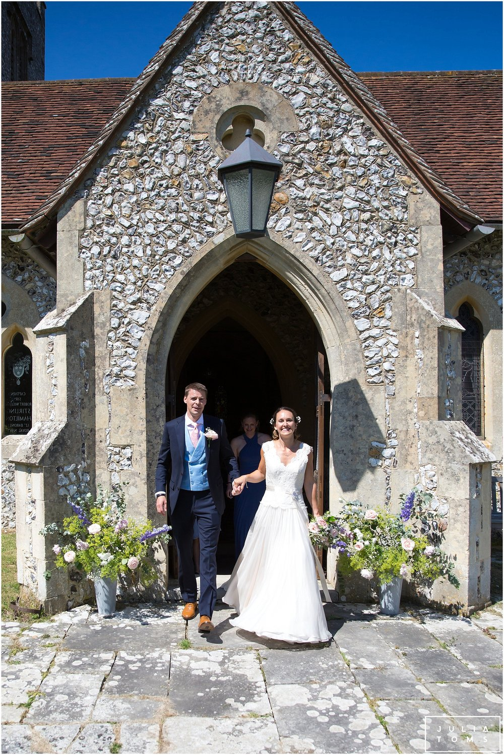 julia_toms_chichester_wedding_photographer_portsmouth_032.jpg
