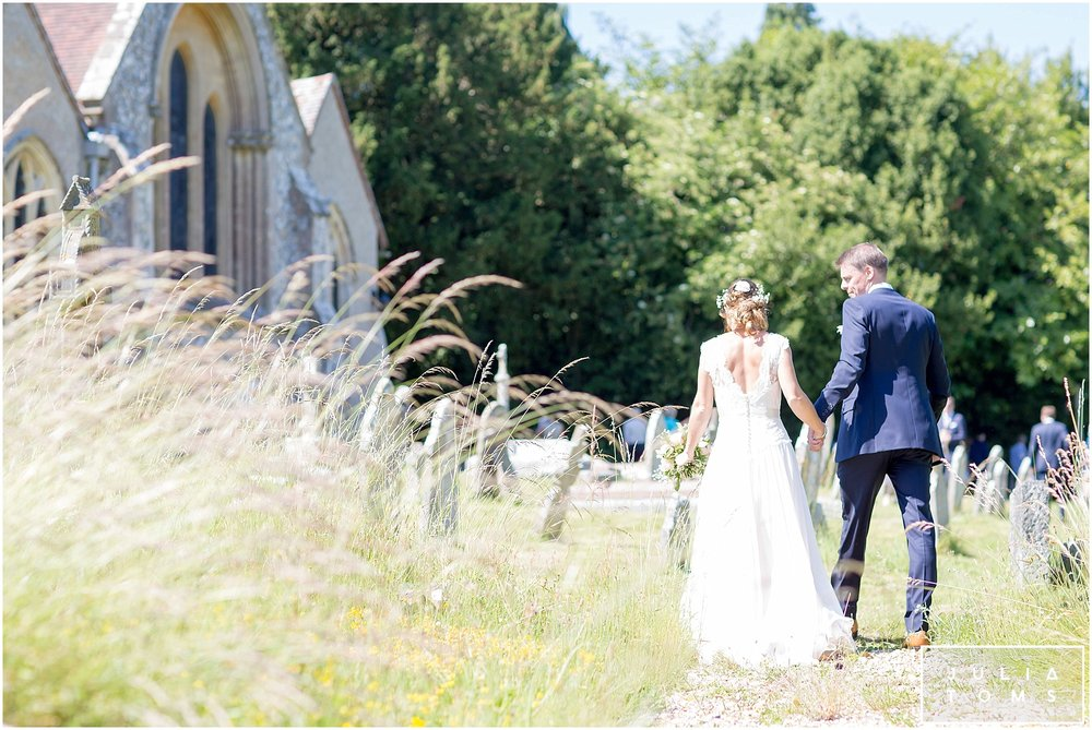 julia_toms_chichester_wedding_photographer_portsmouth_037.jpg