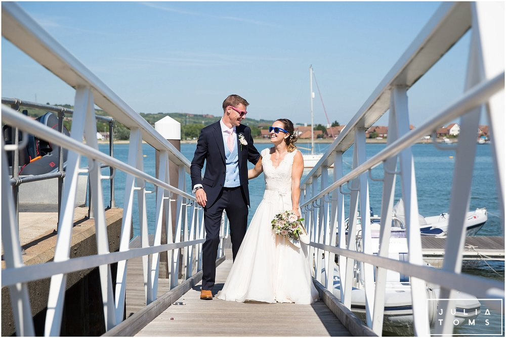 julia_toms_chichester_wedding_photographer_portsmouth_042.jpg