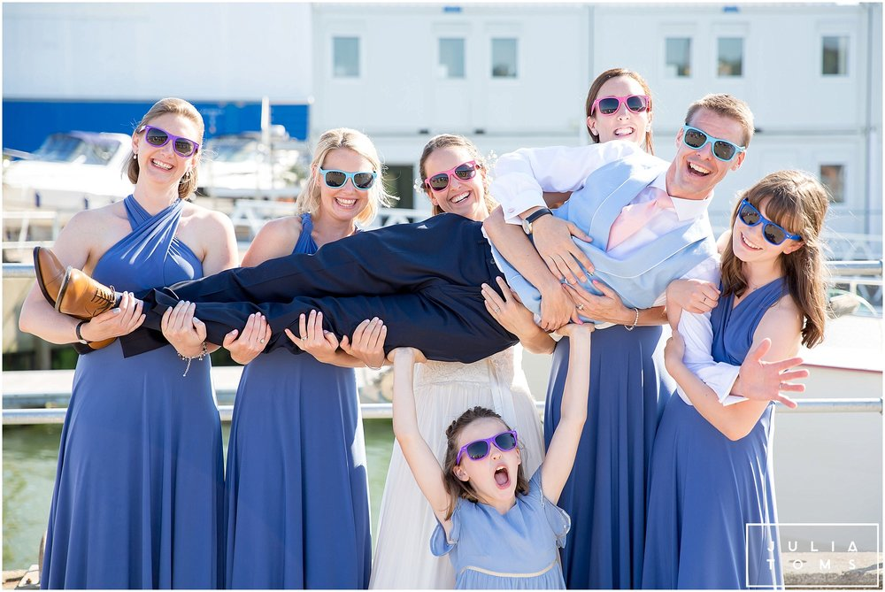 julia_toms_chichester_wedding_photographer_portsmouth_047.jpg