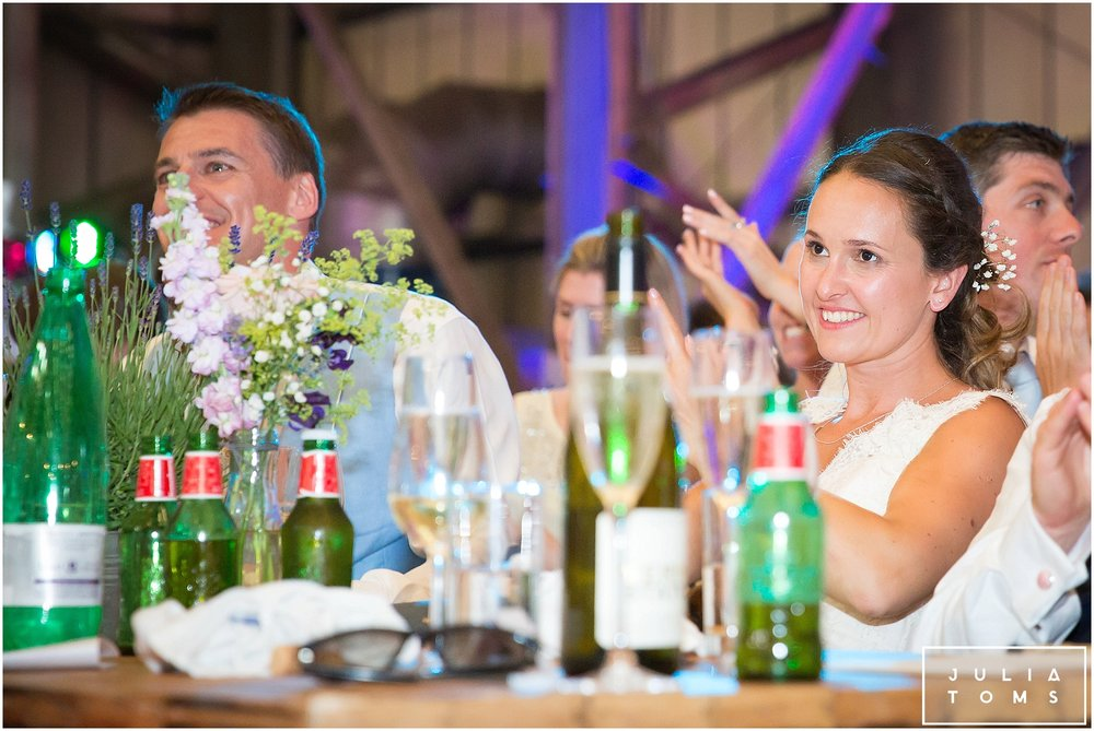 julia_toms_chichester_wedding_photographer_portsmouth_057.jpg