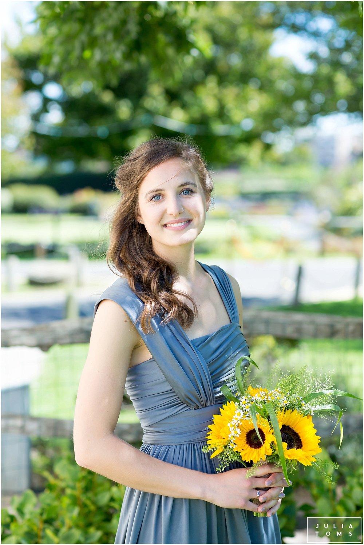 julia_toms_chichester_wedding_photographer_worthing_009.jpg