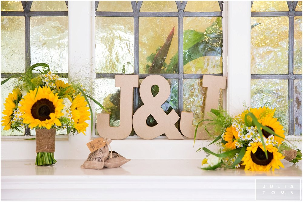 julia_toms_chichester_wedding_photographer_worthing_003.jpg