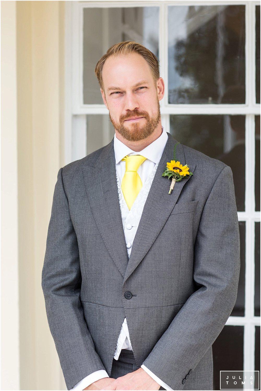 julia_toms_chichester_wedding_photographer_worthing_012.jpg