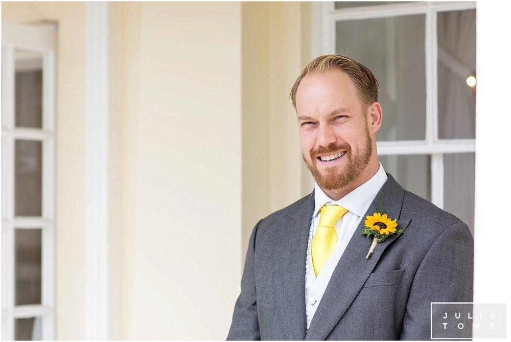 julia_toms_chichester_wedding_photographer_worthing_013.jpg