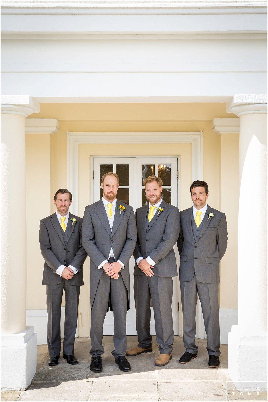 julia_toms_chichester_wedding_photographer_worthing_015.jpg