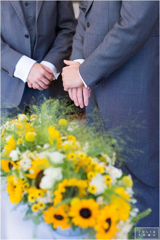 julia_toms_chichester_wedding_photographer_worthing_020.jpg