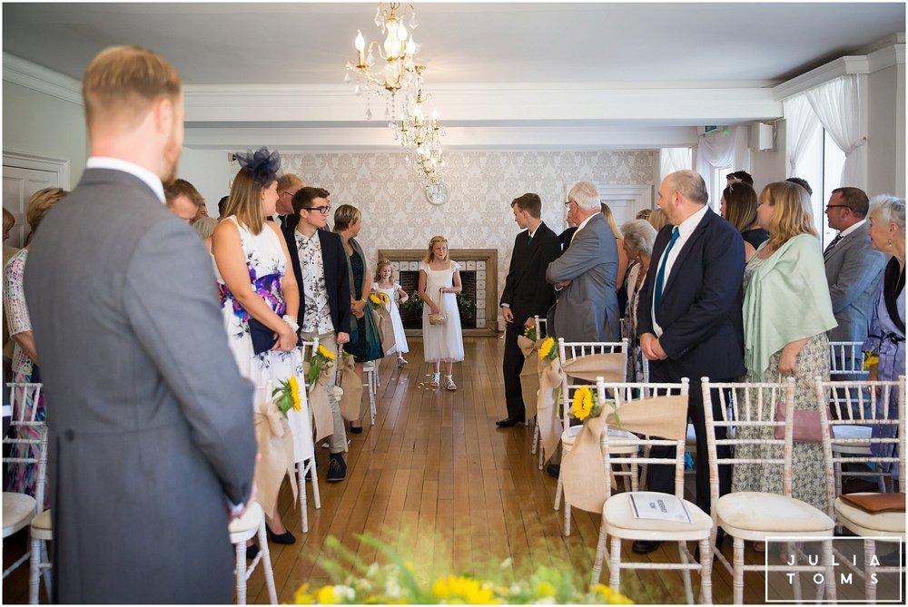julia_toms_chichester_wedding_photographer_worthing_022.jpg