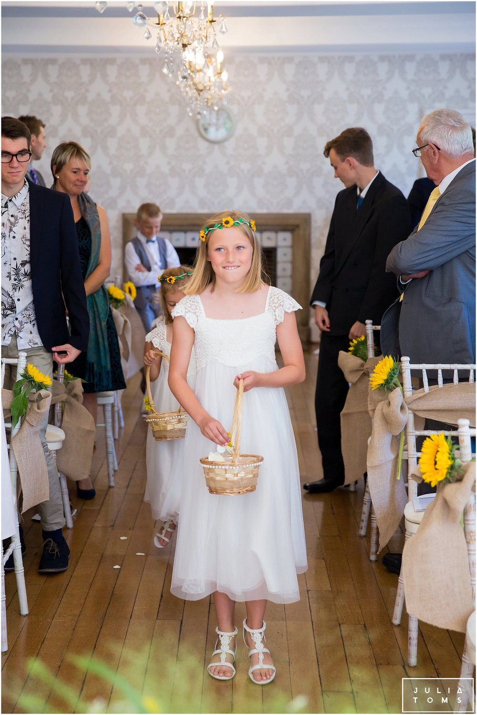 julia_toms_chichester_wedding_photographer_worthing_023.jpg