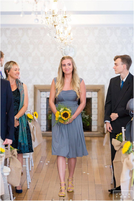 julia_toms_chichester_wedding_photographer_worthing_024.jpg