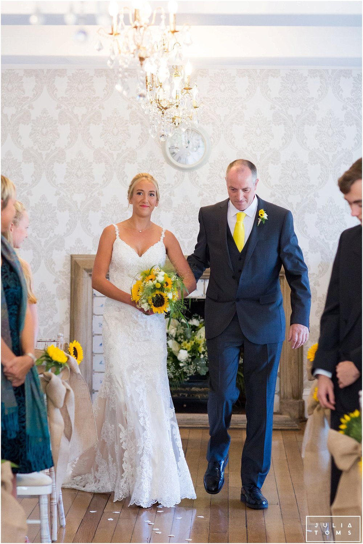 julia_toms_chichester_wedding_photographer_worthing_027.jpg
