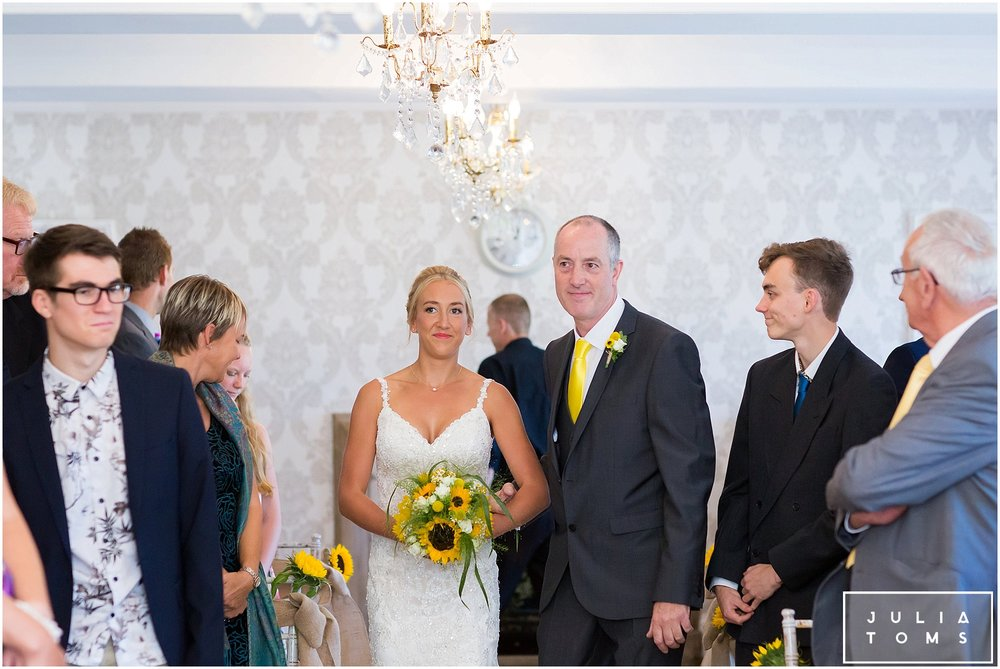 julia_toms_chichester_wedding_photographer_worthing_028.jpg