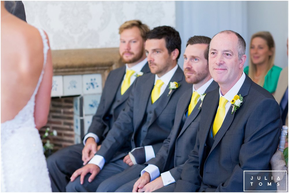 julia_toms_chichester_wedding_photographer_worthing_030.jpg
