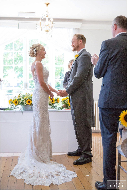 julia_toms_chichester_wedding_photographer_worthing_036.jpg